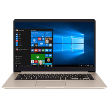 ASUS VivoBook S15 S510UQ Core i3 8GB 500GB 2GB Full HD Laptop